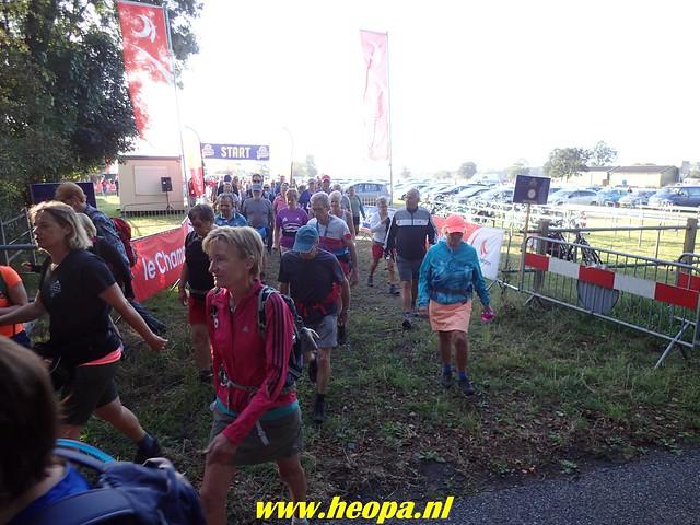 2018-08-10 Soest 30Km (9)