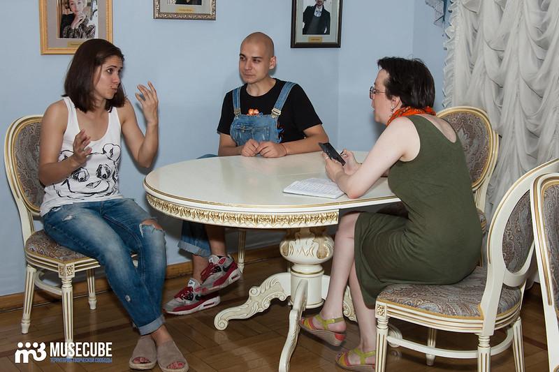Interview_teatr_a.raikina_007