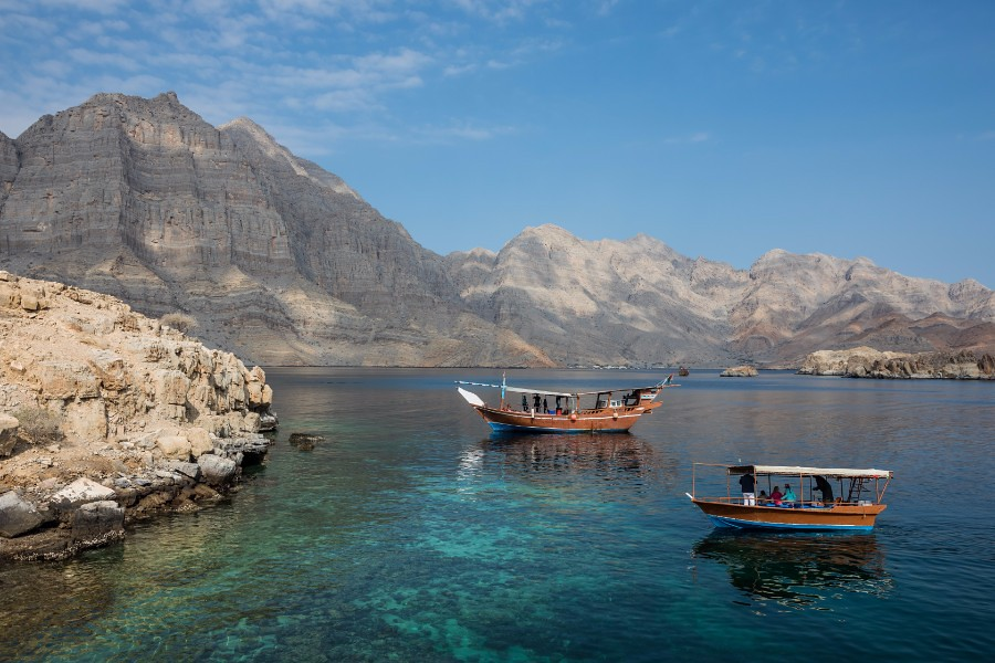 best travel agency in oman   let's spend different summer in…   Flickr