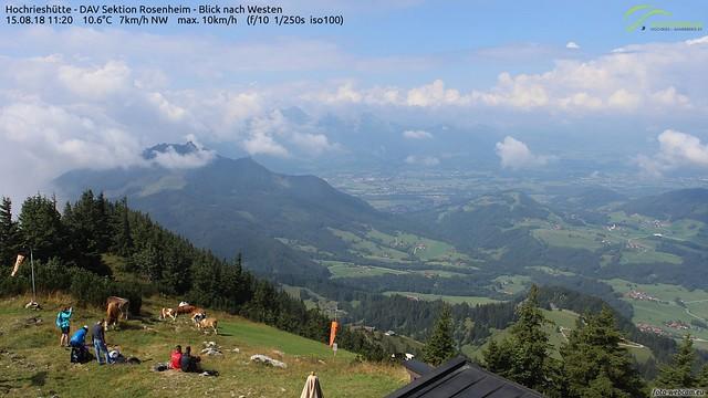 Oberbayern pur