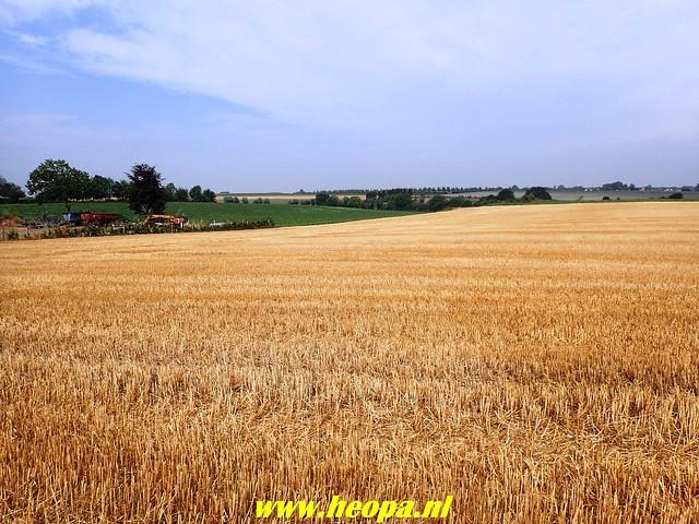 2018-08-09             1e dag                   Heuvelland         29 Km  (71)