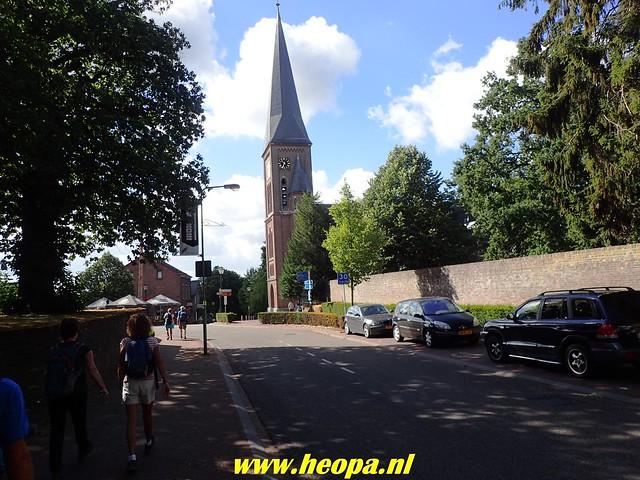 2018-08-10         2e dag          Heuvelland       31 Km  (62)