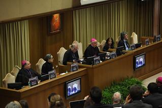 XXIV Assemblea generale della Pontificia Accademia per la vita | by monspaglia