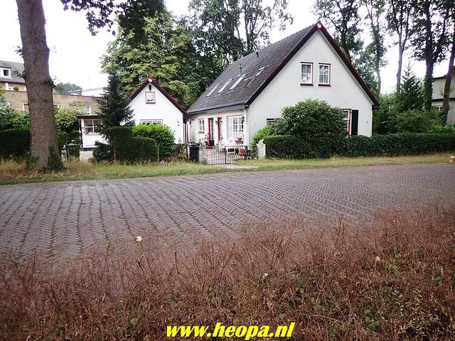 2018-08-10 Soest 30Km (123)