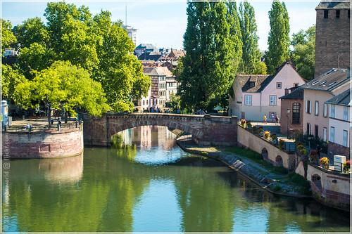 Strassbourg | by remosworld
