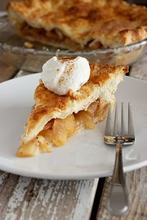 8 - Classic Apple Pie Recipe | by Onlinefoodblog