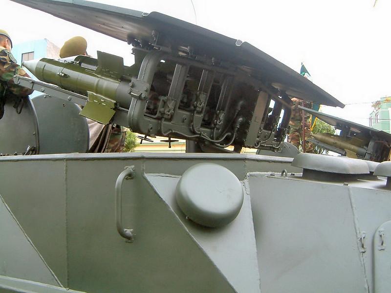 BRDM-2 6