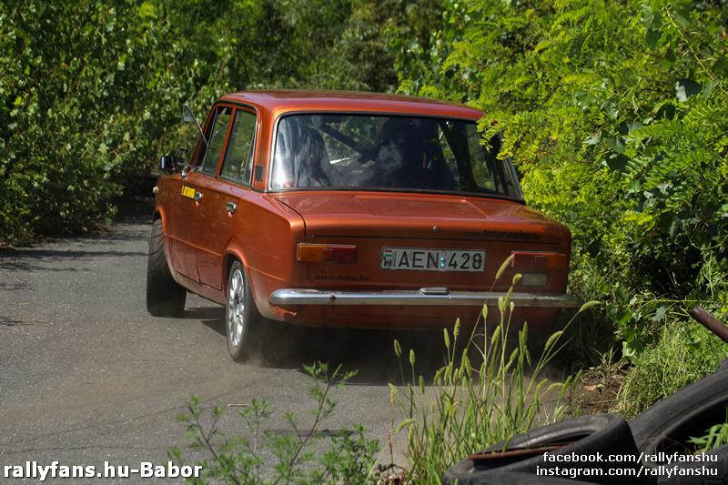 RallyFans.hu-16065