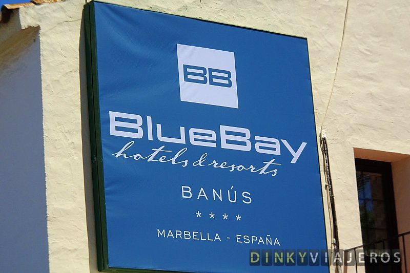 Hotel-BlueBay-Banús 016