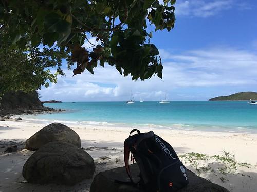 Hermitage Beach, Antigua | by aip_pics