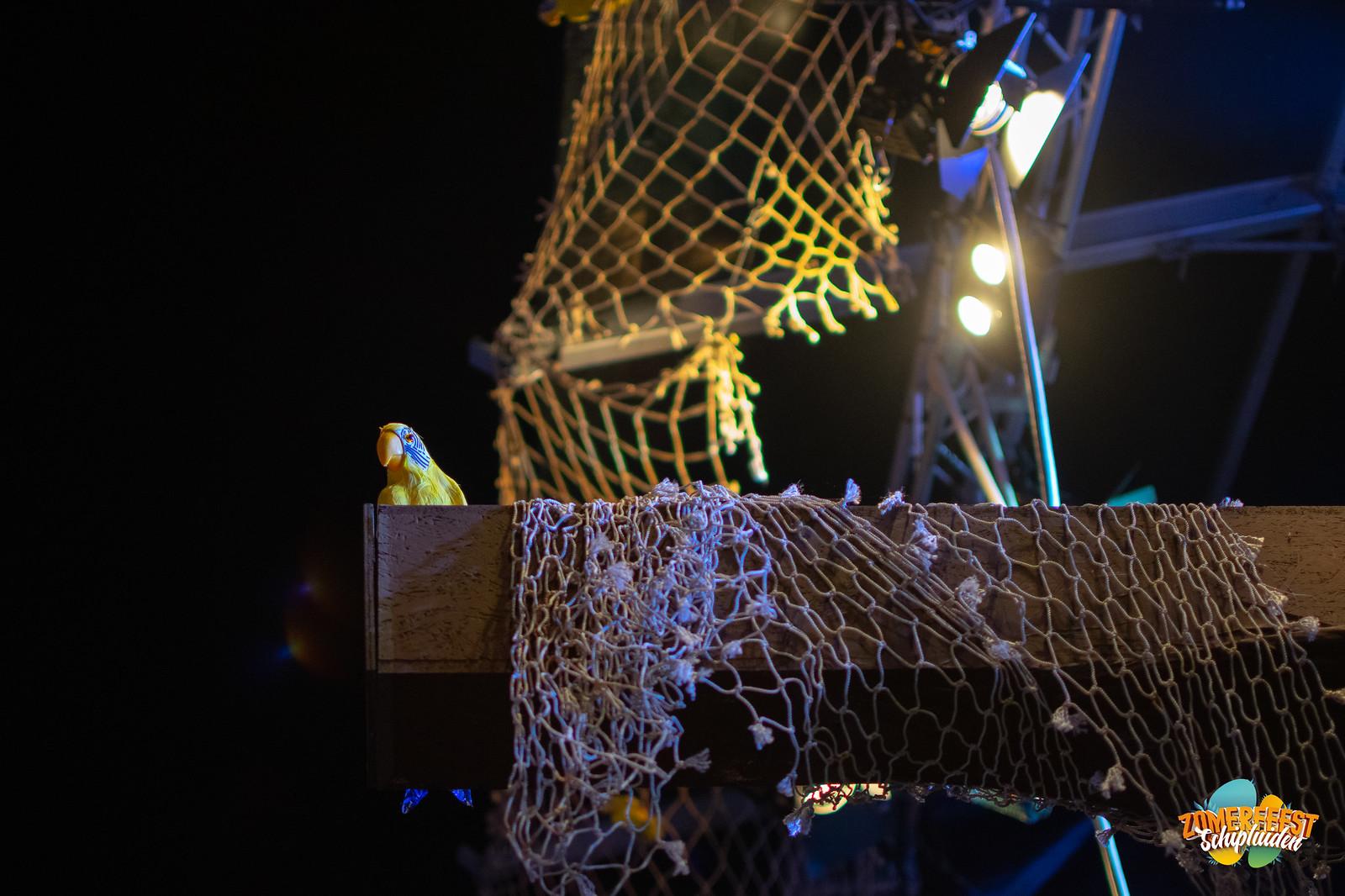 Zeemansgraven en goudstaven-96