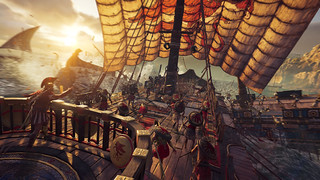 Assassins_Creed_Odyssey_screen_Cleaving_E3_110618_230pm_1528723939 | by MyXbox.gr