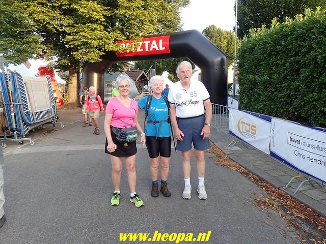 2018-08-10         2e dag          Heuvelland       31 Km  (3)