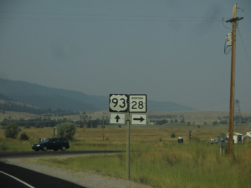 MT-US93-028S | by paulthemapguy