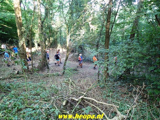 2018-08-12          4e dag           Heuvelland          28 Km (9)