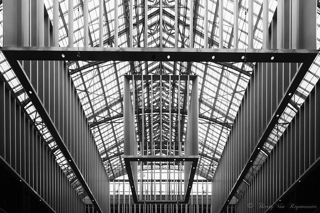 Rijksmuseum  ( Amsterdam )