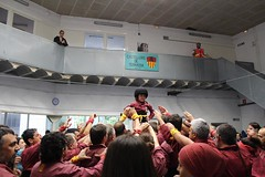 Terrassa 2018 Diada del Local Jordi Rovira (53)