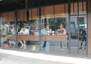 09a.Starbucks.DuPont.WDC.11August2018 | by Elvert Barnes