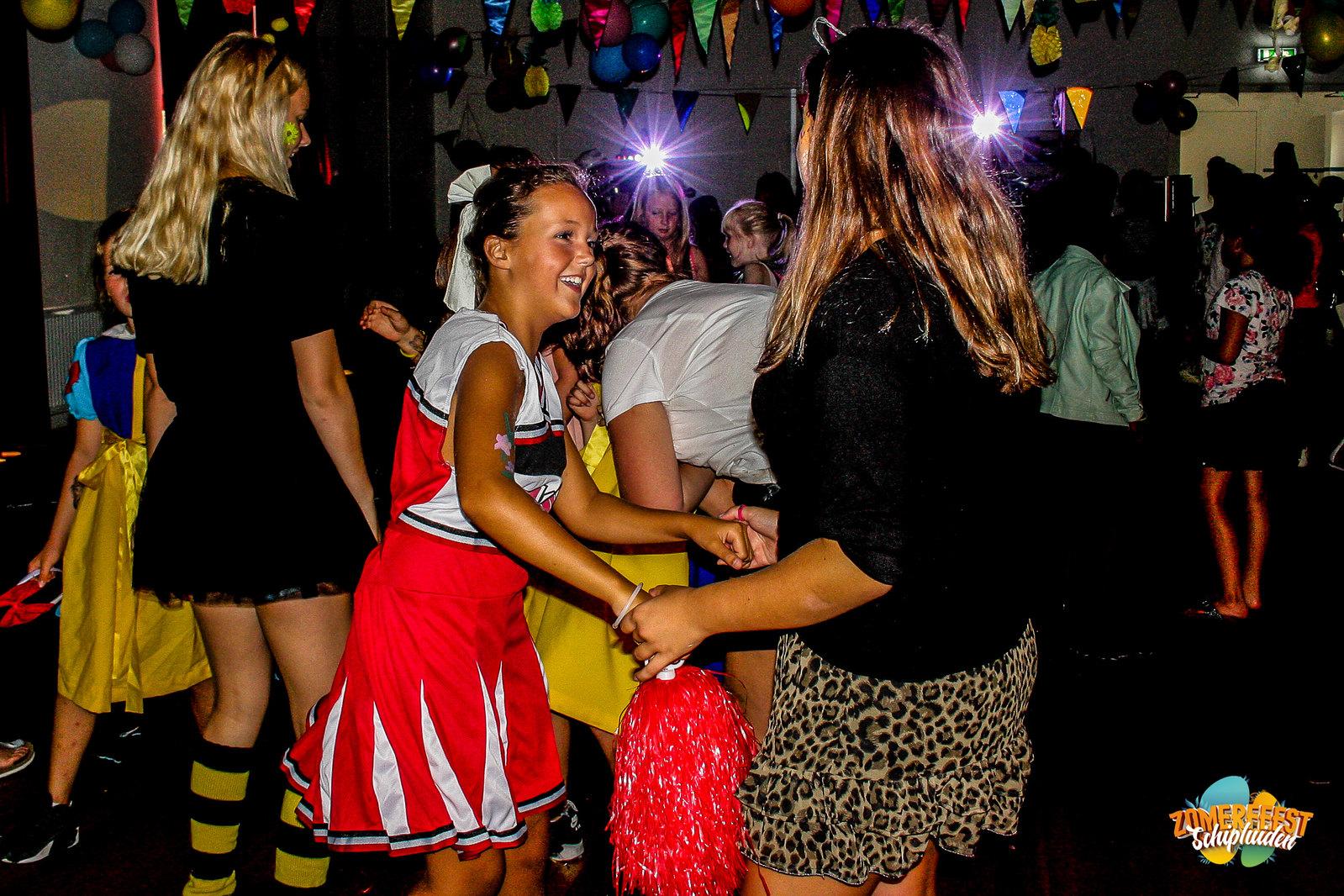 Kindercarnaval-25