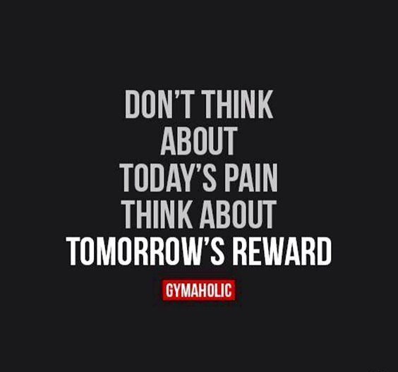 Positive Quotes : 97 Inspirational Workout Quotes And Gym ...