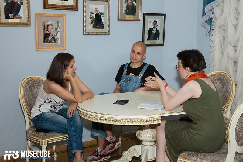 Interview_teatr_a.raikina_023