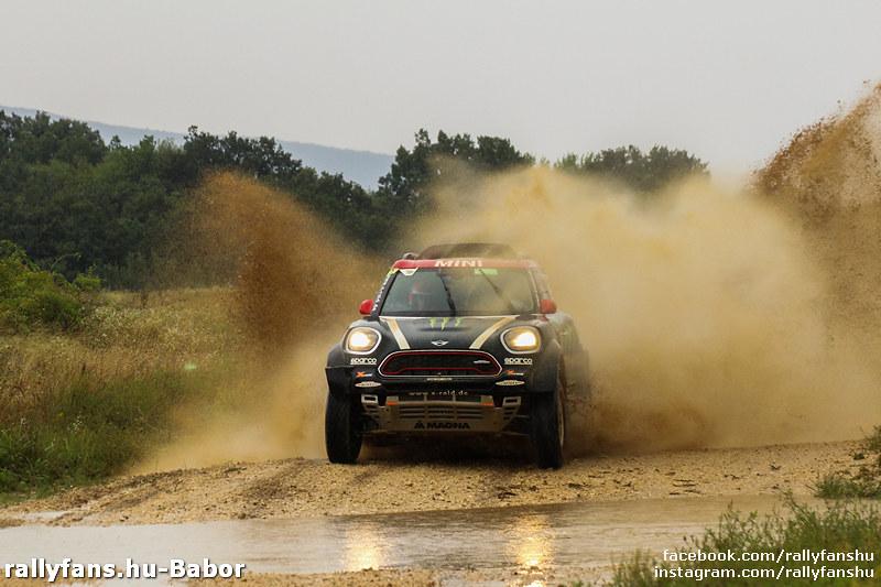 RallyFans.hu-16195