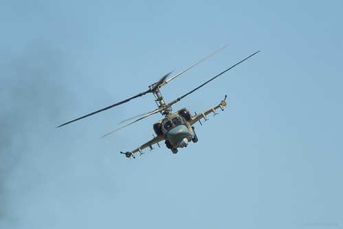 Kamov_Ka-52_RF-13423_84red_Russia-Ariforce_664_D809165a | by Zuphir