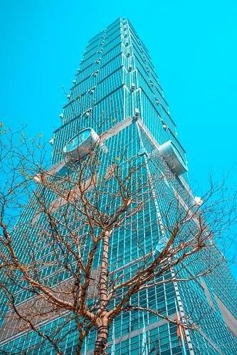 Taipei 101 | by TheViewDeck