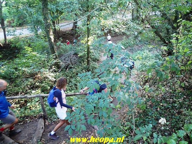 2018-08-10         2e dag          Heuvelland       31 Km  (16)