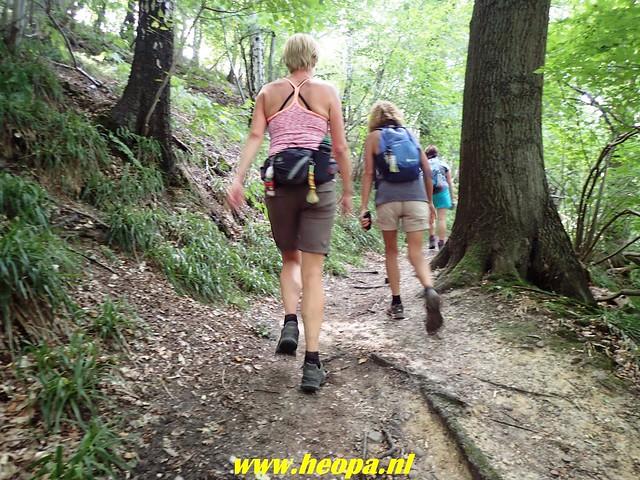 2018-08-12          4e dag           Heuvelland          28 Km (84)