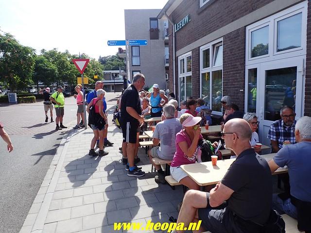 2018-08-12          4e dag           Heuvelland          28 Km (66)