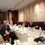 25-Jul-2018 Weekly Meeting RCBD