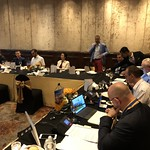 01-Aug-2018 Weekly Meeting RCBD