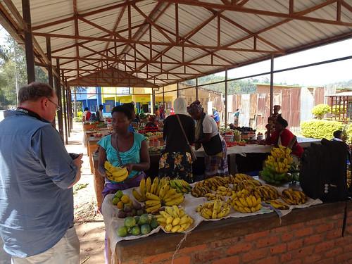 paulafoto 2018 tanzania rwanda oeganda zanzibar afrika northernprovince rw