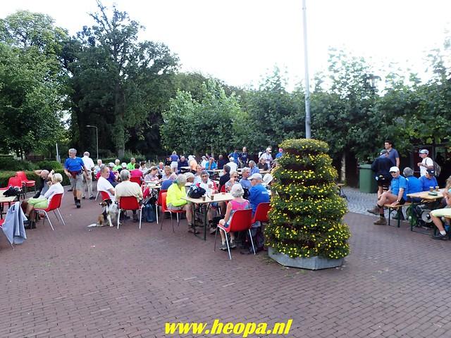 2018-08-10         2e dag          Heuvelland       31 Km  (65)
