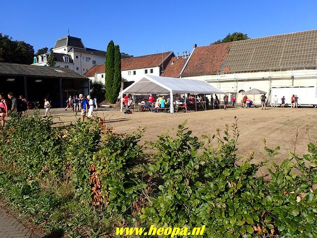 2018-08-10         2e dag          Heuvelland       31 Km  (42)