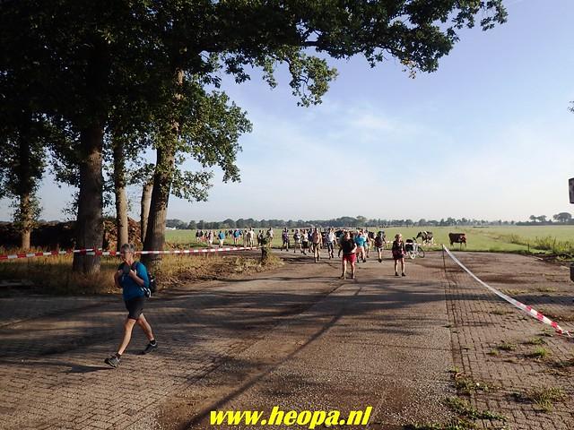 2018-08-10 Soest 30Km (15)