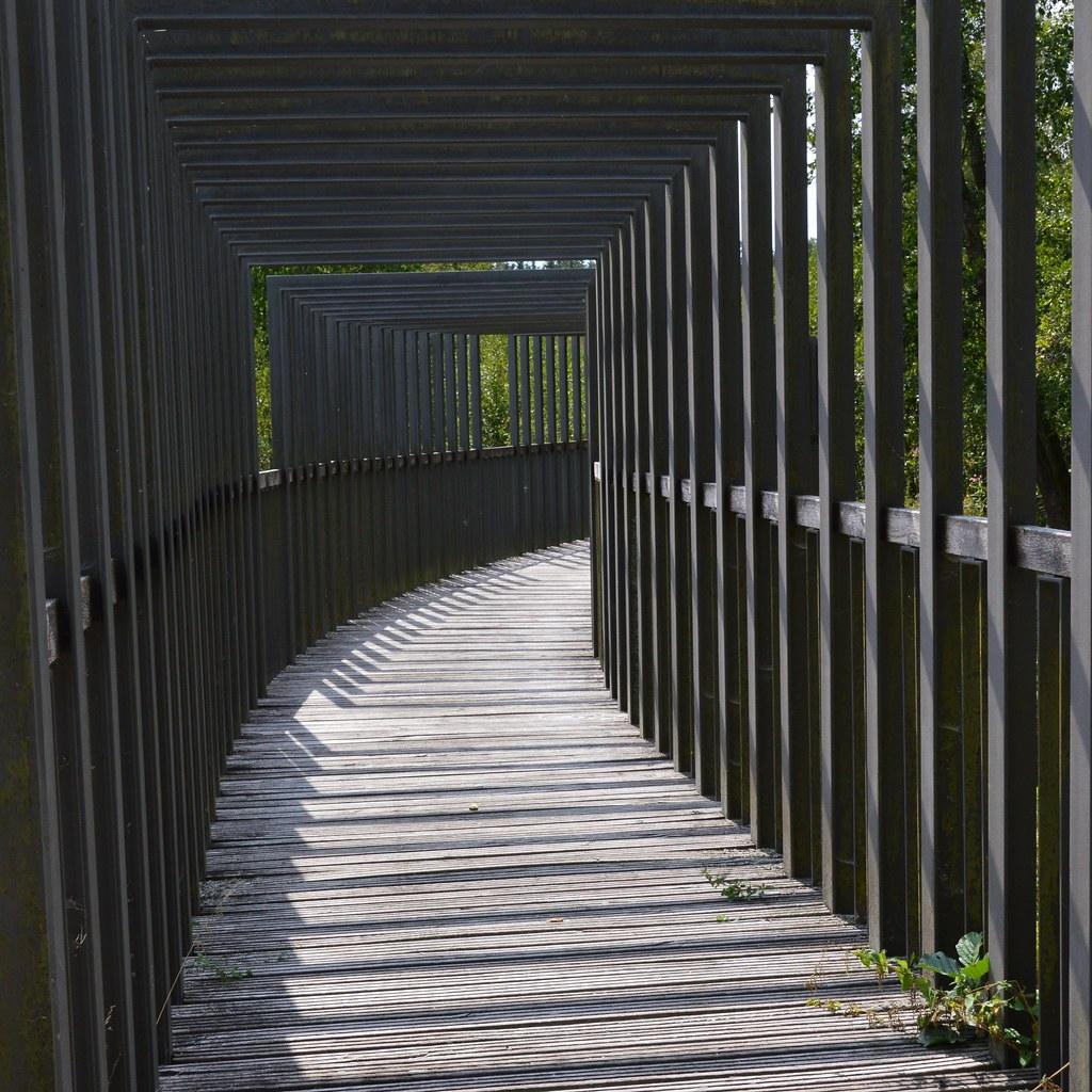 Heusterzbrücke 2010
