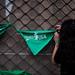 08_08_2018_Aborto legal en Argentina
