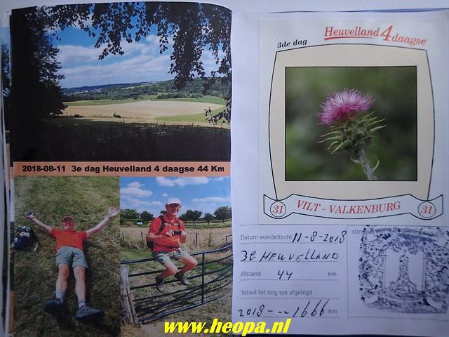 2018-08-11            3e dag              Heuvelland            44 km (202)