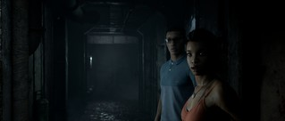 The Dark Pictures: Man of Medan | by PlayStation.Blog