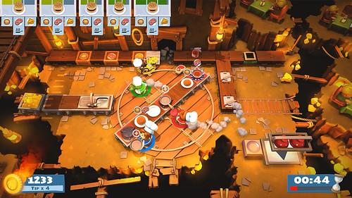 2-6 | by GamingLyfe.com
