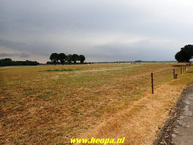 2018-08-09             1e dag                   Heuvelland         29 Km  (99)