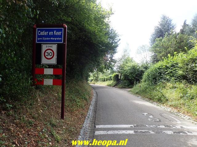 2018-08-10         2e dag          Heuvelland       31 Km  (124)