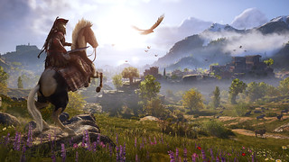 Assassins_Creed_Odyssey_screen_GreeceEpicOdyssey_E3_110618_230pm_1528723942 | by MyXbox.gr