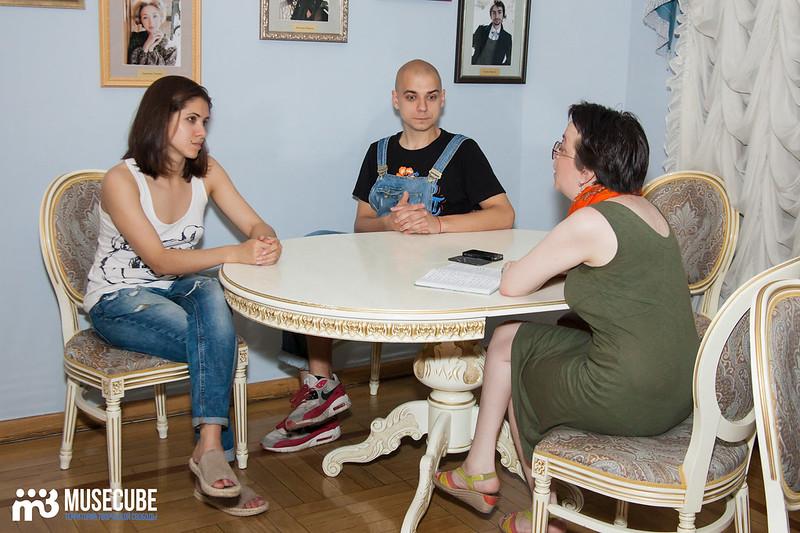 Interview_teatr_a.raikina_011