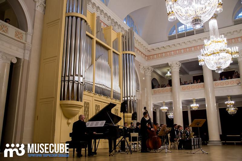 Jazz_Philharmonica_Orchestra_005