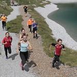 2018 TL St. Moritz 13