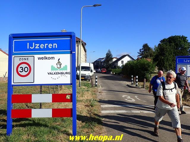 2018-08-11            3e dag              Heuvelland            44 km (49)