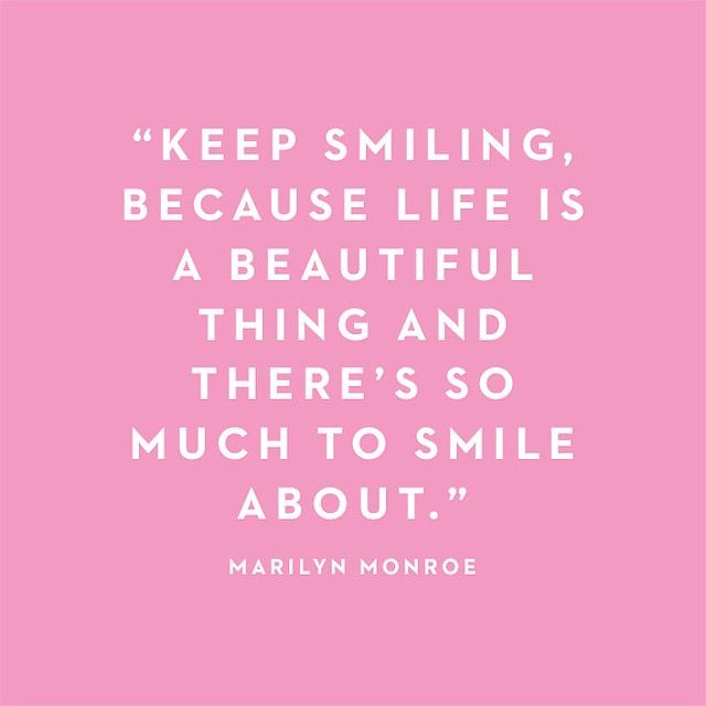 motivational quotes keep smiling motivational quotes quo flickr